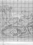 Превью 32 (517x700, 380Kb)