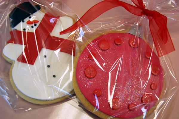 christmas-cookies-1 (600x400, 91Kb)