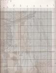 Превью 31 (540x700, 470Kb)