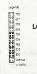 Превью 21 (350x700, 100Kb)