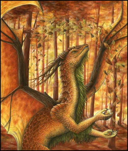 1319613500_joy_of_autumn_by_dragarta[1] (423x500, 70Kb)