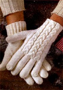 перчатки-с-косами-картинка (211x300, 39Kb)