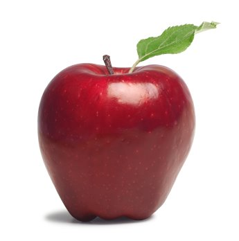 apple (345x348, 10Kb)
