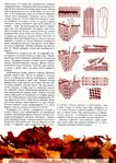 Превью вяжем-перчатки-сх2 (496x700, 463Kb)