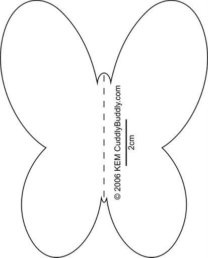 kem-bflytemp (413x512, 16Kb)