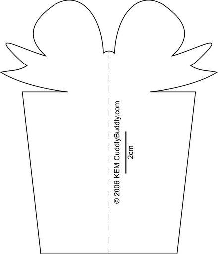 kem-gifttemp (440x512, 16Kb)