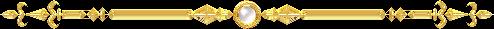 4267534_mod_article3925235_4 (494x29, 10Kb)