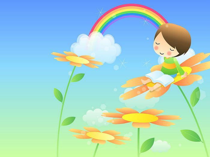 Children_Day_vector_wallpaper_167973 (700x525, 36Kb)