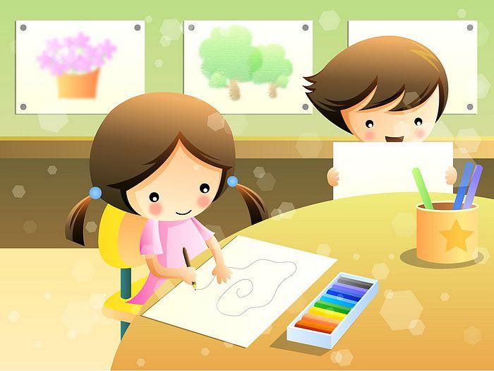 Children_Day_vector_wallpaper_167995d (700x525, 45Kb)