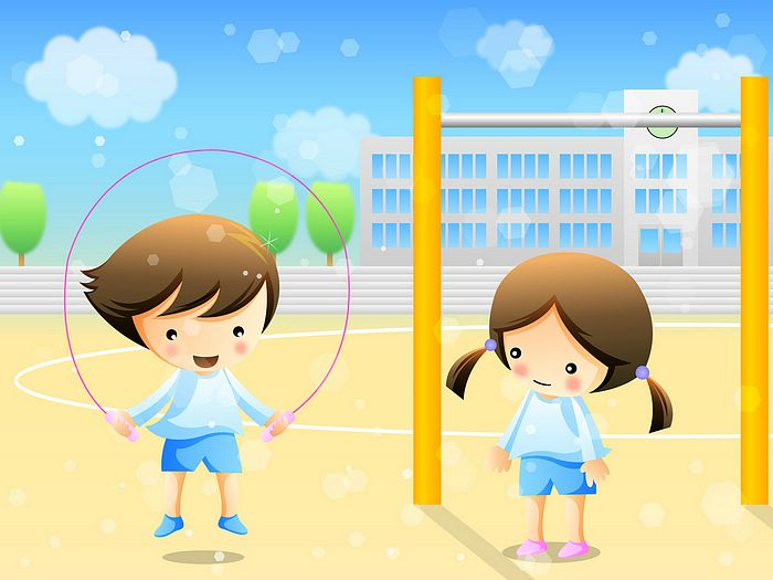 Children_Day_vector_wallpaper_0168018a (700x525, 47Kb)
