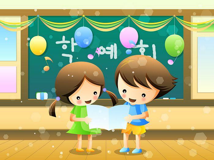 Children_Day_vector_wallpaper_0168021a (700x525, 63Kb)
