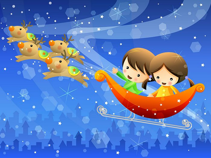 Children_Day_vector_wallpaper_0168023a (700x525, 64Kb)
