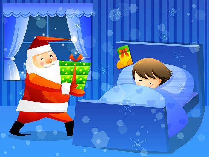 Children_Day_vector_wallpaper_0168026a (700x525, 59Kb)