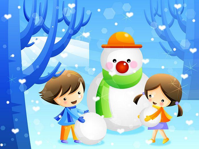 Children_Day_vector_wallpaper_0168029a (700x525, 56Kb)