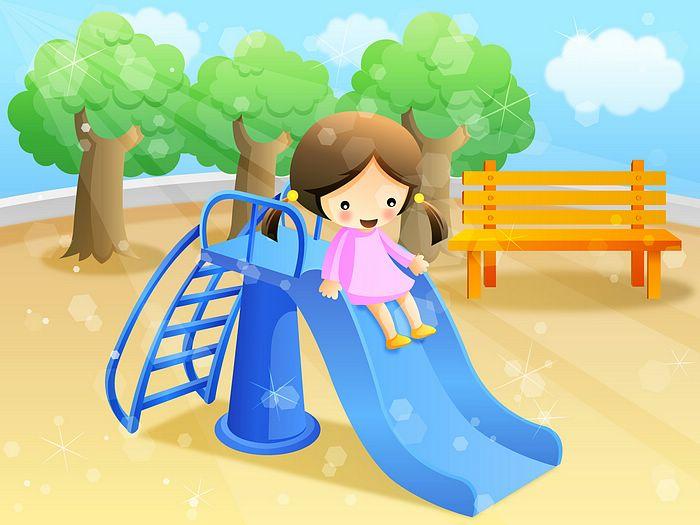 Children_Day_vector_wallpaper_168029t (700x525, 52Kb)