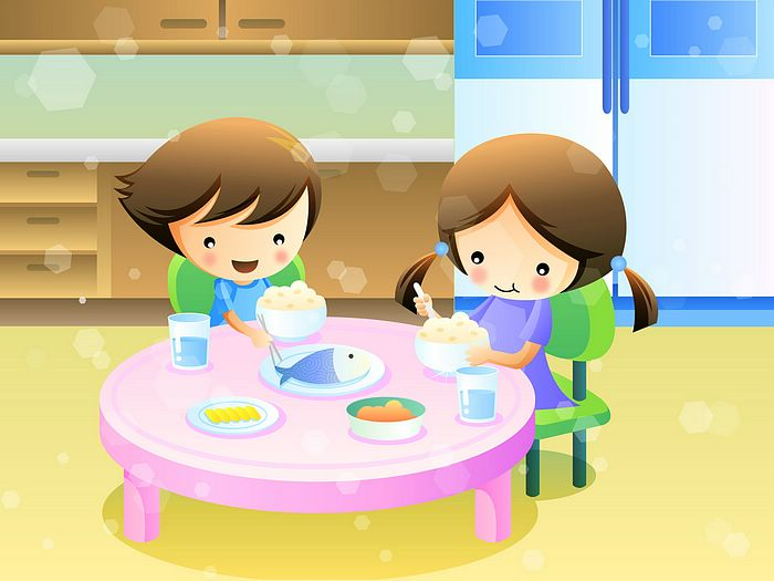 Children_Day_vector_wallpaper_0168042a (700x525, 44Kb)