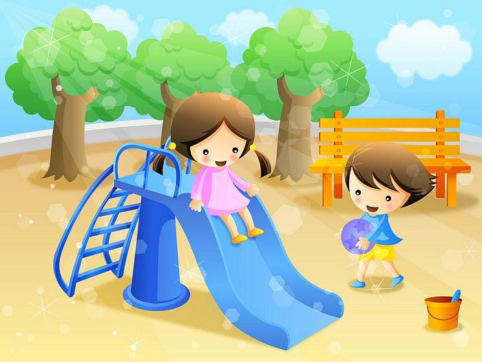Children_Day_vector_wallpaper_0168043a (700x525, 56Kb)