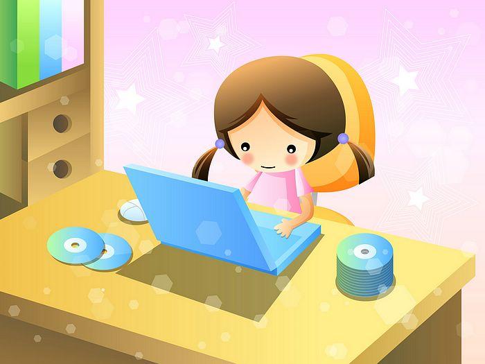 Children_Day_vector_wallpaper_0168043b (700x525, 41Kb)