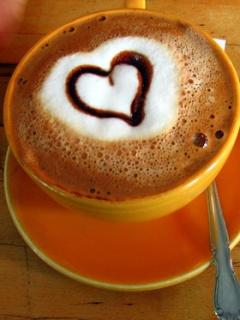 кофе (240x320, 32Kb)