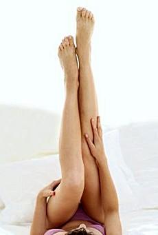 1-ноги (230x341, 12Kb)