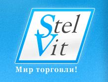 logo (218x165, 21Kb)