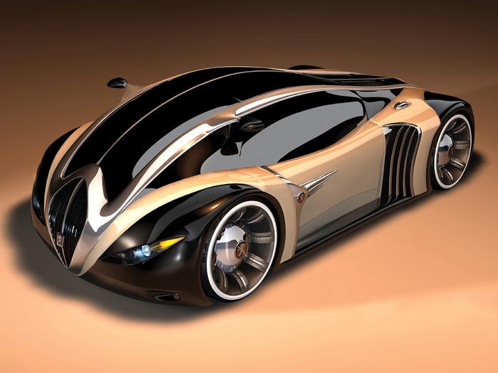 Peugeot_4002_Concept,_2003 (700x525, 89Kb)