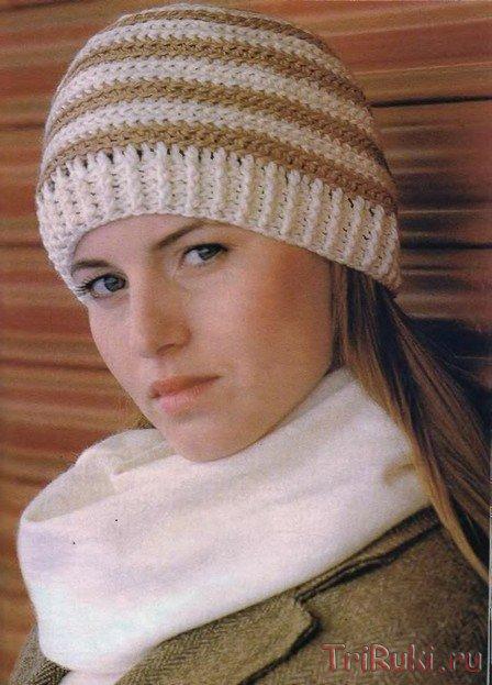 Вязание шапок - самый простой способ защитить свою голову так, как вы сами этого хотите.  Вязание шапок крючком - это...