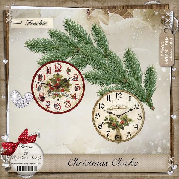 3291761_01MiniKit_Christmas_Clocks_Rojdestvenskie_chasi (600x600, 137Kb)