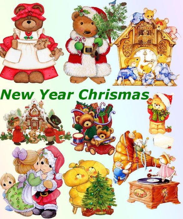 3291761_01New_Year_Chrismas (586x700, 138Kb)