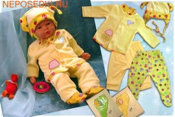 детская одежда (360x241, 40Kb)