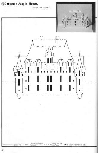 PaperMagic-66 (329x512, 28Kb)