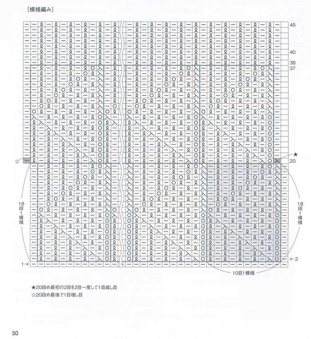 50 (642x700, 160Kb)