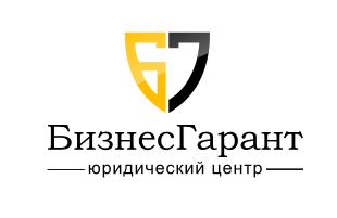 logo (310x201, 8Kb)