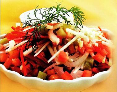 1250435950_salat-pikantnyjj (378x298, 28Kb)