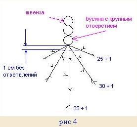 4654058_17ac1effa612 (277x257, 29Kb)
