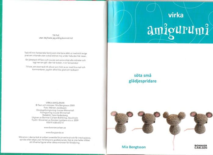 Virka Amigurumi 003 (700x510, 58Kb)