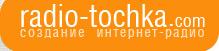logo (219x51, 7Kb)