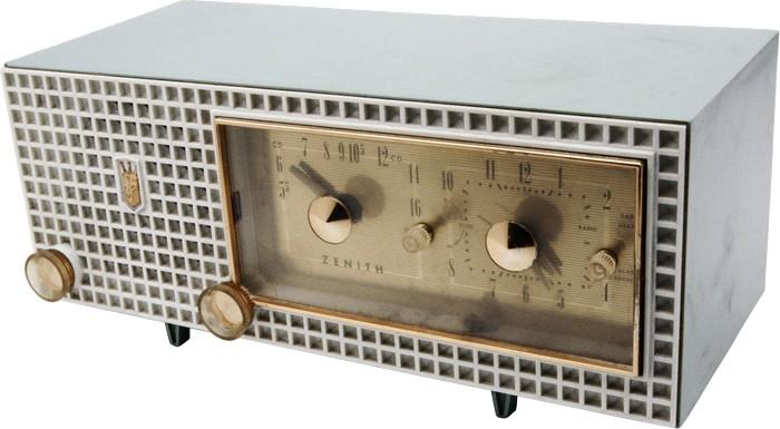 Красивые ретро радиоприемники 1 (700x385, 63Kb)
