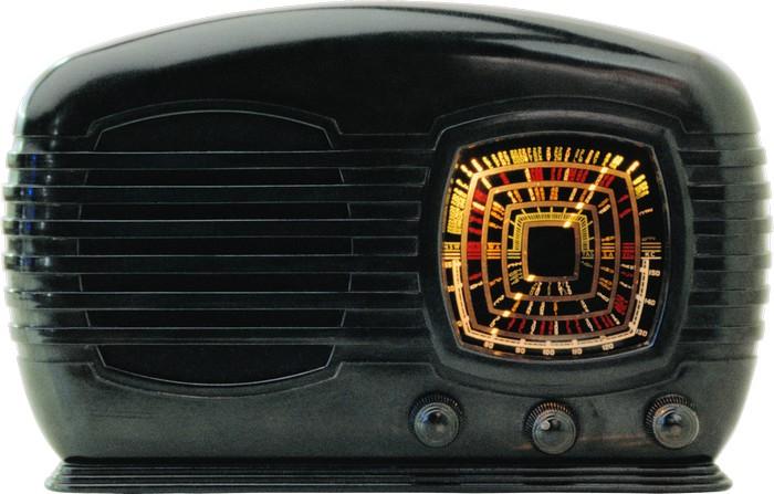 Красивые ретро радиоприемники 5 (700x447, 80Kb)