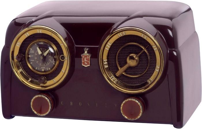 Красивые ретро радиоприемники 9 (700x448, 65Kb)