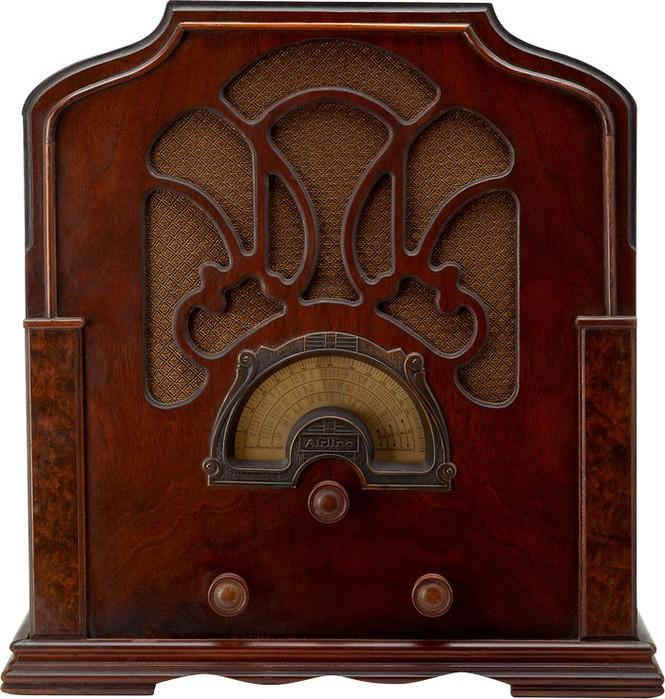 Красивые ретро радиоприемники 11 (665x700, 129Kb)