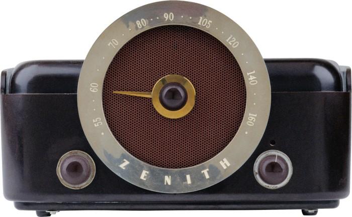 Красивые ретро радиоприемники 13 (700x431, 71Kb)