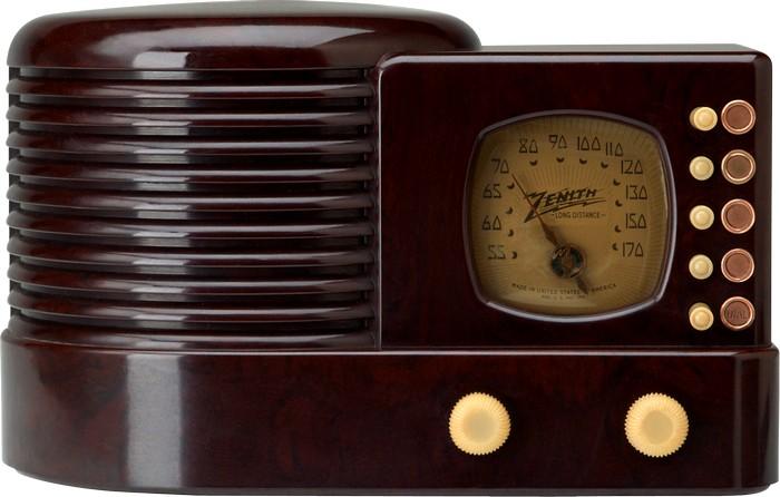 Красивые ретро радиоприемники 15 (700x446, 67Kb)
