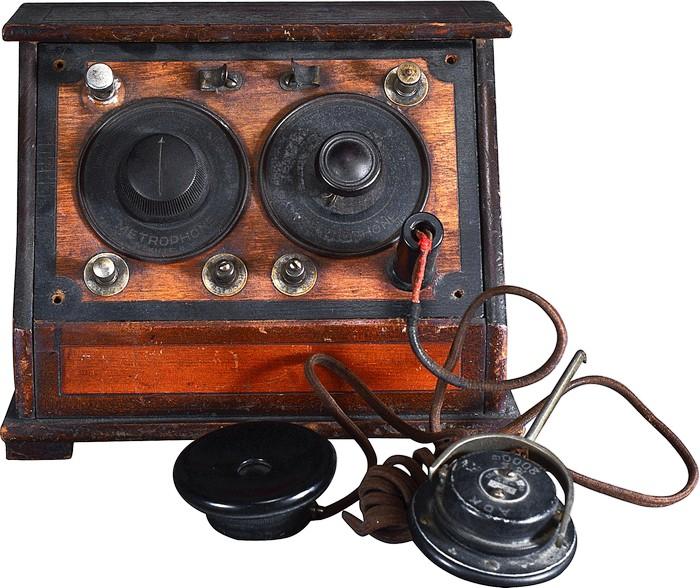 Красивые ретро радиоприемники 20 (700x588, 124Kb)