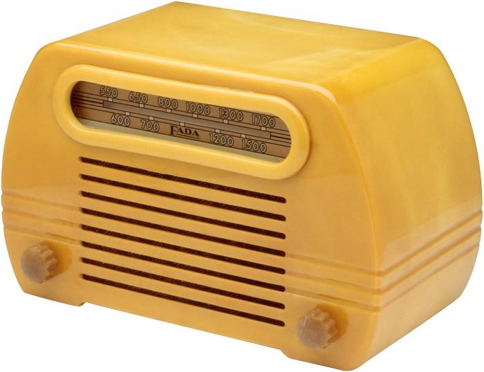 Красивые ретро радиоприемники 22 (700x538, 66Kb)