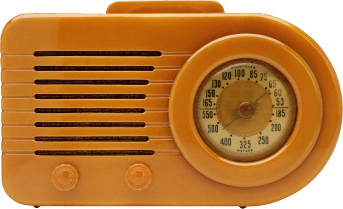 Красивые ретро радиоприемники 26 (700x426, 65Kb)