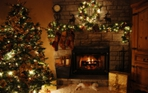 Превью Christmas_wallpapers_prepare_for_Christmas_026578_ (700x437, 274Kb)