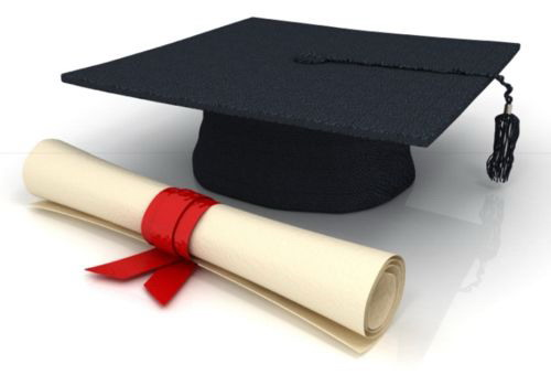 купить диплом вуза/3185107_diplom (500x340, 19Kb)