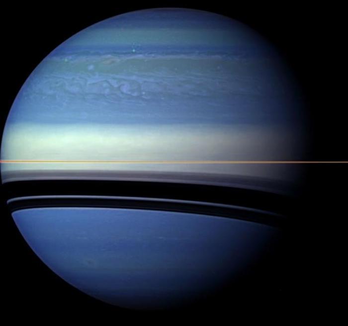 875697_Saturn_02 (700x655, 23Kb)