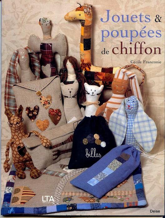poupees de chiffon00 (528x700, 149Kb)